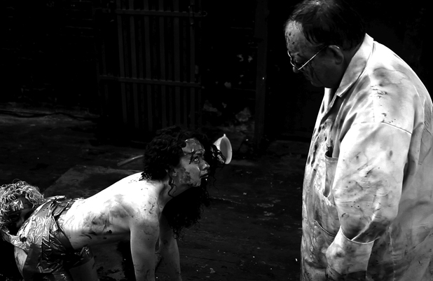 October 6: The BBFC lifts its ban on The Human Centipede II