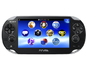 Vita sales 'not a problem' for Sony