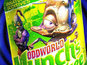 The LittleBIGbunch bundle, featuring Oddworld: Munch's Oddysee, launches for charity.