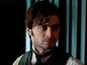 Daniel Radcliffe's Woman in Black review