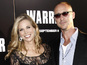 Brooke Burns to marry 'Warrior' director