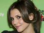 Alexandra Chando for 'Castle' role