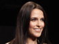 Neha Dhupia: 'Money isn't main priority'