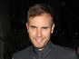 Gary Barlow speaks about his meeting with The Queen regarding the Jubilee Concert.