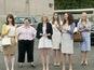 Kristen Wiig 'turned down Bridesmaids 2'