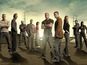 'Prison Break': Tube Talk Gold