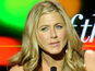 Jennifer Aniston joins 'Miss You Already'
