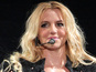 Britney Spears gets approval from a court to become a judge on the reality show.