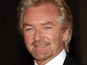 Noel Edmonds: 'I could buy the BBC'