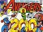 Jim Shooter: 'Avengers #200 a travesty'
