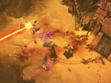 &#39;Diablo III&#39; screenshot