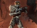 &#39;Halo 4&#39; screenshot