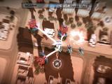 'Anomaly: Warzone Earth' screenshot