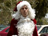 Bad Santa