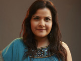 Nina Wadia as Zainab Masood