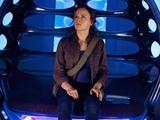 Terra Nova S01E10: 'Within'