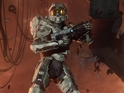Halo 4 is tipped for a reveal at this month's Xbox Spring Showcase event.