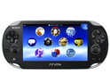 Sony's PlayStation Vita sells more than 321,000 units in its first two days.