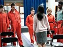 Find out what happened in the third season finale of Misfits with our recap.