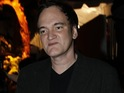 Tarantino's favorite films of 2011 list gives nods to various comic book movies.