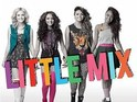 X Factor champions Little Mix talk to Digital Spy about their victory.