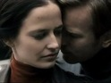 A new trailer for Ewan McGregor and Eva Green's unusual apocalyptic movie.