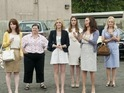 Paul Feig says the Bridesmaids franchise could continue without Kristen Wiig.