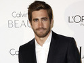 Jake Gyllenhaal and Charlotte Gainsbourg to be part of Berlin Film Festival jury.