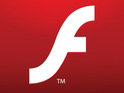 Adobe adds Ice Cream Sandwich support to its Flash software with the 11.1 update.