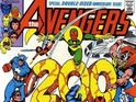 "Former Marvel exec Jim Shooter calls 1999's Avengers #200 ""a travesty""."