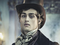 Douglas Booth chats to Digital Spy about starring in BBC One's Great Expectations.