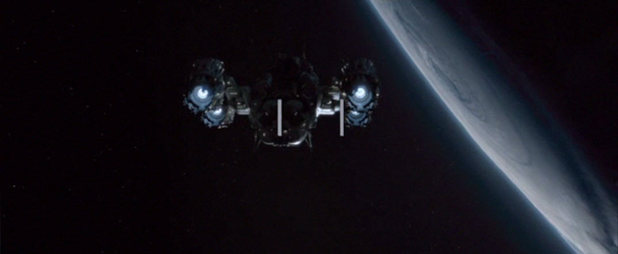 'Prometheus' trailer scene-by-scene recap