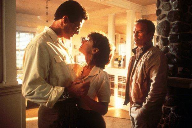 'Always' (1989)