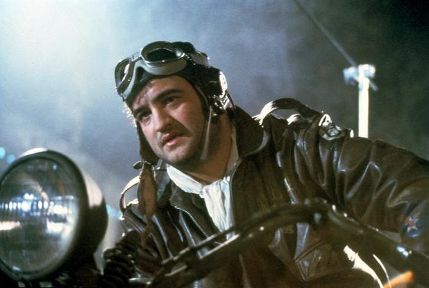 '1941' (1979)