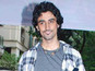 Kunal Kapoor describes how it feels to take the lead in his new comedy.