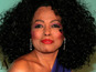 Diana Ross for lifetime Grammy Award