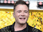 Walsh: Westlife Shane will be solo success