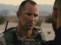 'Act of Valor' wins US box office