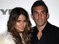 Gordon, Anasta: 'We're a normal couple'