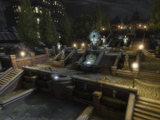Escalation in Gears of War 3 DLC