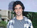 Kunal Kapoor admits he did not plan to become a supporting actor.