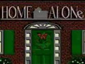 We revisit Bethesda Softworks' Christmas turkey Home Alone for NES.
