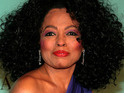 Diana Ross will be honored with Lifetime Achievement Award at the Grammys.