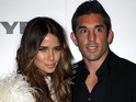 Jodi Gordon confirms that she intends to marry fiancé Braith Anasta next year.