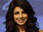 Priyanka Chopra in first ever item song