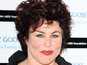 Ruby Wax is rumoured to have pulled out of Celebrity Big Brother.