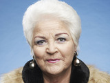 Pam St Clement (Pat Evans, EastEnders)