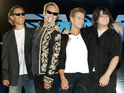 Van Halen reportedly pull out of several shows amid renewed personal tensions.