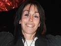 Heidi Fleiss says she gave up her pet grooming business months ago.