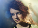 Skins's Dakota Blue Richards chats about her episode and what's still to come.